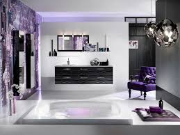 Purple Paint For Bedrooms Purple Paint Colors Sherwin Williams Room Decoration Ideas