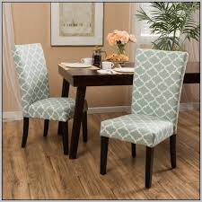 excellent various upholstery fabric ideas for dining room chairs home in upholstery fabric for