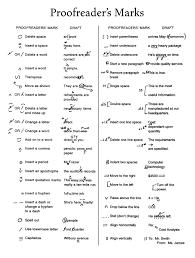 essay edit   henry v analysis essayediting  improvement and proofreading service