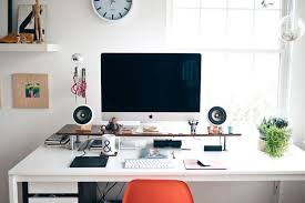 office design ideas pictures. Home Office Designs Design Ideas Pictures
