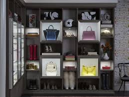 bedroom cabinets california closets fashion bloggers wardrobe fashion blogger walk in x fashion bloggers w