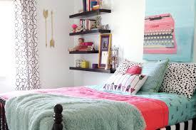 amazing cool teen bedrooms teenage bedroom. How To Embellish Teen Bedroom Amazing Cool Bedrooms Teenage C
