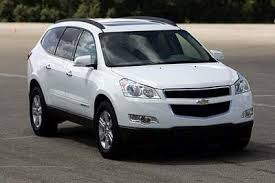 2018 chevrolet traverse redesign. unique redesign chevrolet traverse offers better fuel efficiency throughout 2018 chevrolet traverse redesign o