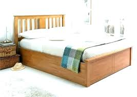 macys king size mattress – secapp.co