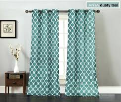 Teal Patterned Curtains Gorgeous Dark Teal Velvet Curtains Uk Dark Teal Patterned Curtains Green