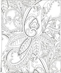 Inspirational Peacock Coloring Pages For Adults Coloring Pages
