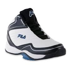 fila basketball shoes 2016. fila basketball shoes 2016 \