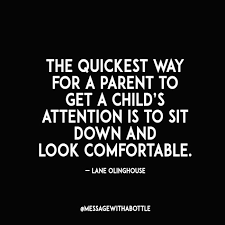 Funny Parenting Quotes Custom Funny Parenting Quotes Every Mom Dad Needs To Read
