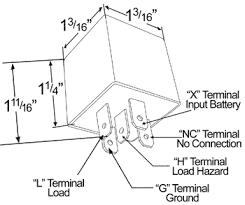 12 volt flasher wiring diagram 12 automotive wiring diagrams on simple 12 volt camper wiring diagram