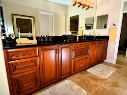 Making Kitchen Cabinet Doors Add Molding To Flat Cabinet Doors Cabinet Door Rustic Kitchen