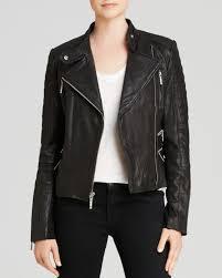 bcbg max azria leather moto jacket pick a best ysr5srv1
