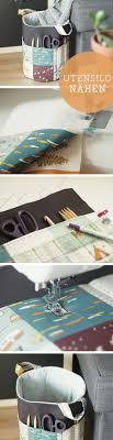 Die besten 25+ Textilien Ideen auf Pinterest   Textilkunst ...
