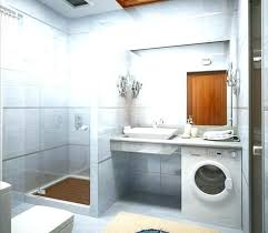 How Much Do Bathroom Remodels Cost New Decorating
