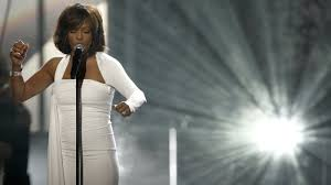 Whitney Houston Hologram Tour And New Album In The Works 7 ...