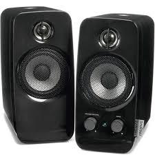 creative computer speakers. creative labs inspire t10 speaker system computer speakers