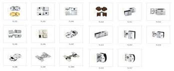 types of hinges. hot sale different types furniture flap hinge small box hinges from concealed factory of