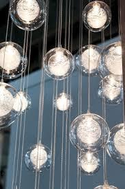 glass ball lighting. fiber glass ball pendant lights lighting t
