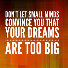 Dream Stealers Quotes Best of Vancouver UBP Sept 24 24 Vancouver NMTSS
