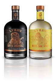 Originating in mexico, kahlúa has become the number one selling coffee liqueur in the world. Amazon Com Lyre S Espresso Martini Non Alcoholic Set Pack Of 2 Coffee Originale Coffee Liqueur Style White Cane White Rum Style Award Winning 23 7 Fl Oz Grocery Gourmet Food