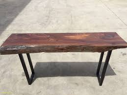 Wrought iron and wood furniture Patio Needless To Say Wood Coffee Tables Are Very Mon And Very Versatile They Owe This To Qualitymatters Luxury Wrought Iron Wood Dining Table Home Design Ideas