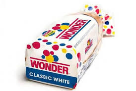 wonder white bread. Brilliant Wonder Throughout Wonder White Bread
