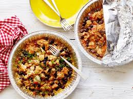chicken and rice dinner recipes. Fine Recipes Healthy Grilled Chicken And Rice 8 Photos On And Dinner Recipes N
