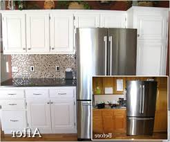 average cost to reface kitchen cabinets. Average Cost To Reface Kitchen Cabinets New What Does It How E