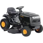used riding lawn mowers for sale under 500. poulan pro 42\ used riding lawn mowers for sale under 500