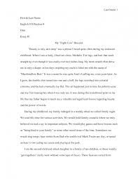 narrative essay ideas for college good narrative essay ideas essay narrative essay prompts college college essay writing