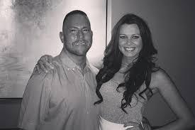 Bubba Sparxxx Engaged to Former Miss Iowa Katie Connors - XXL