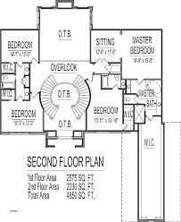 3000 sq ft house plans 2 story unique 3000 sq ft house plans