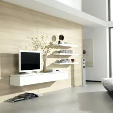 tv shelf ideas wall mounted shelves ideas corner tv storage ideas
