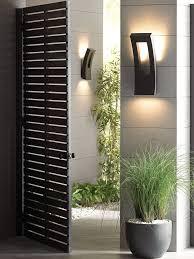 cool lighting design. dawn indoor outdoor wall light cool lightingoutdoor lightinglighting designoutdoor lighting design r