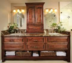 Cabinet Best Design Ideas For Bathroom Vanities With M Cabinets