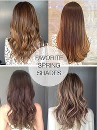 hair color for 2015 spring. spring hair color ideas for brunettes 2015 ,