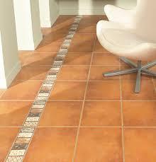 alcora arena floor tile