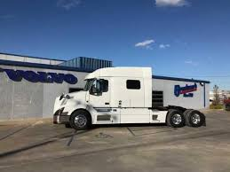 2018 volvo 730. fine 730 2018 volvo vnl64t730 sleeper trucks with volvo 730 l