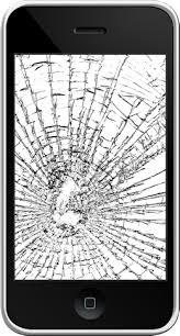 """Résultat de recherche d'images pour """"apple casse"""""""