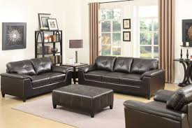 Leather Sofa Set For Living Room Discount Living Room Furniture Couches Loveseats Sofa Sectionals