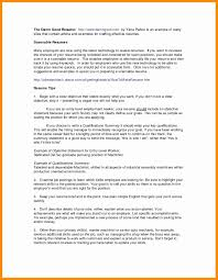 29 Luxury Cover Letter Sample Administrative Assistant - Resume ...