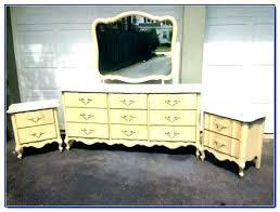 Antique bedroom furniture vintage Art Deco Vintage Bedroom Furniture Vintage Bedroom Sets Vintage Bedroom Sets Bedroom Furniture French Provincial Bedroom Set Home And Bedrooom Vintage Bedroom Furniture Home And Bedrooom