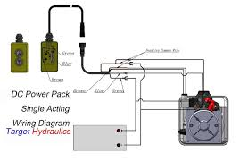 monarch plow pump wiring monarch image wiring diagram monarch hydraulic pump wiring diagram wiring diagram and hernes on monarch plow pump wiring