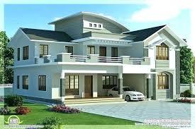 Home Design Consultant Interesting Decoration