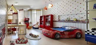 Kronleuchter Im Kinderzimmer Für Den Jungen 60 Fotos