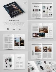 Magazines Layouts Ideas Magazine Layout Idea Clipart Images Gallery For Free