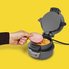 kitchen appliances breakfast sandwich maker
