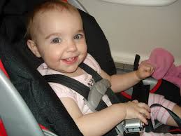 kf airplane toddler on plane