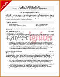 sample accounting resumes   proposaltemplates infostaff accounting sample accountant resume  staff accounting sample