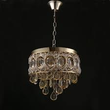 Großhandel Vintage K9 Kristall Kronleuchter Traditionelle Gold Kronleuchter Beleuchtung Böhmischen Kristall Kronleuchter Hängelampen Für Hotel