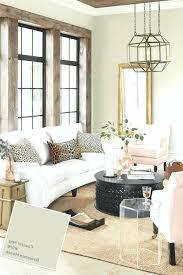 ballard designs coffee table e designs e table decor modern on cool round ballard designs london coffee table